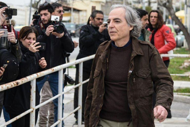 Πέρυσι «τιμωρούσαν» δικαστές για την άδεια, φέτος ζητούν αναίρεση της απόφασης | tanea.gr