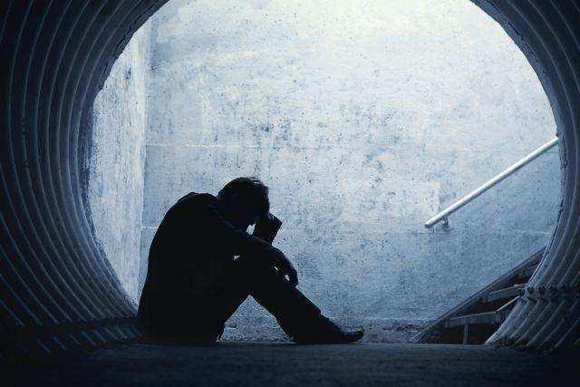 BBC: Πώς η κρίση «έσπασε» το ταμπού για τη ψυχική υγεία των Ελλήνων | tanea.gr