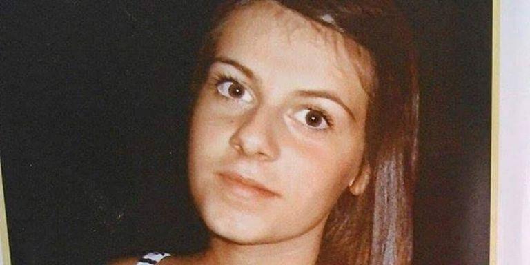 Ομόφωνα αθώος ο οδηγός ταξί για τον θάνατο της 16χρονης στους Αγ. Σαράντα | tanea.gr