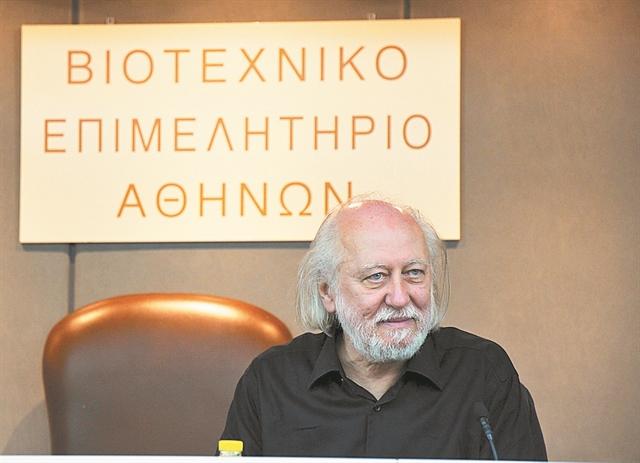 «Εχουμε απαντήσεις, δεν ξέρουμε το ερώτημα» | tanea.gr