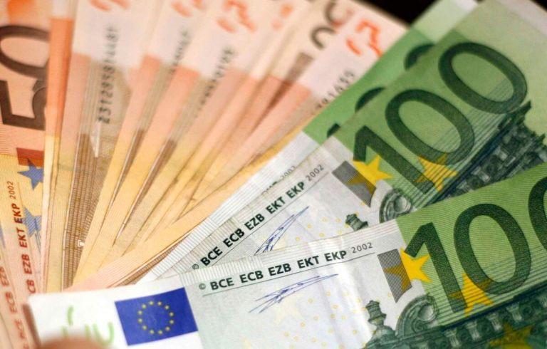 Εκλογές: Πόσα λεφτά αποζημίωση θα πάρουν οι υπάλληλοι | tanea.gr