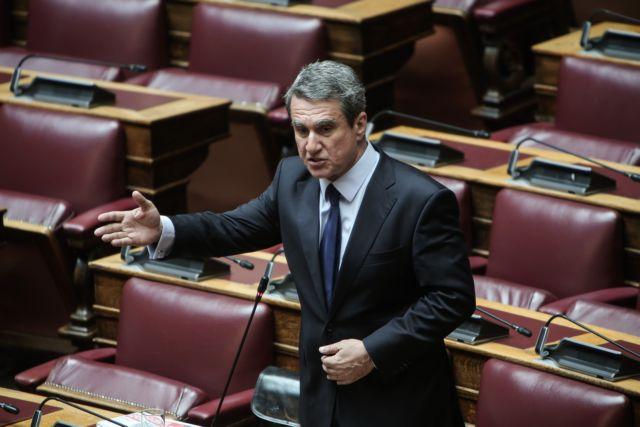 Νέες μηνύσεις από Λοβέρδο για την υπόθεση Novartis   tanea.gr
