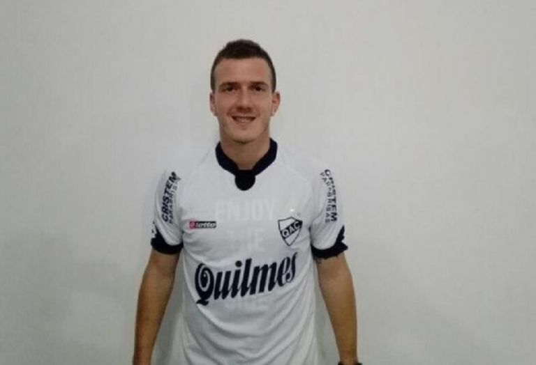 ΝΠΣ Βόλος: Αυτή είναι η πρώτη μεταγραφή του για τη Super League | tanea.gr