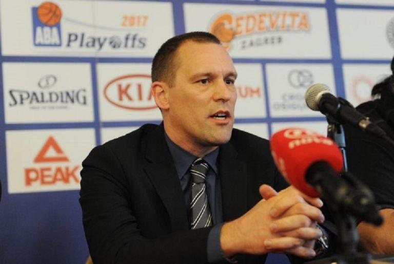 Νόβοσελ: «Θα συζητήσουμε για Ολυμπιακό και Παναθηναϊκό στην Αδριατική»   tanea.gr