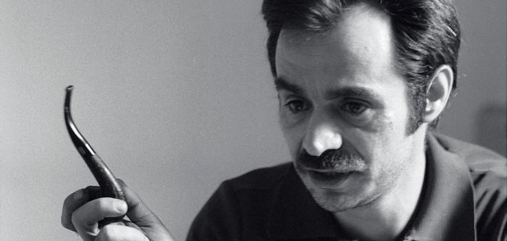 Ο άνθρωπος που μισούσε τους τυράννους | tanea.gr