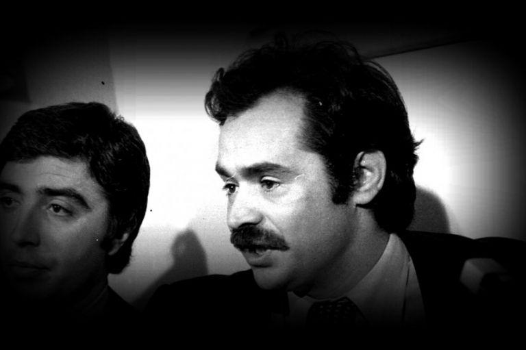 Αλέκος Παναγούλης : 43 χρόνια από το θάνατό του | tanea.gr