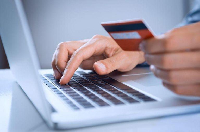 Έρχονται αλλαγές στο e-banking | tanea.gr