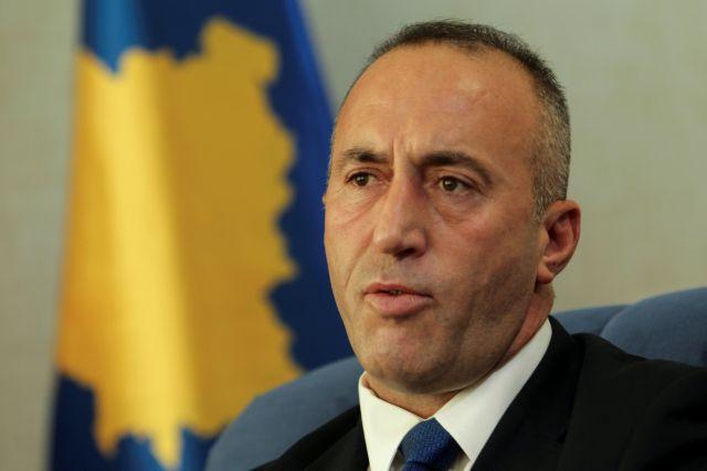 Με δασμούς απειλεί την Αλβανία το Κόσοβο | tanea.gr