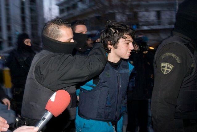 Νίκος Ρωμανός: Αισθάνομαι δικαιωμένος, ικανοποιημένος και χαρούμενος | tanea.gr
