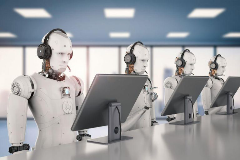 Η τεχνητή νοημοσύνη νικάει και στα ομαδικά online games | tanea.gr