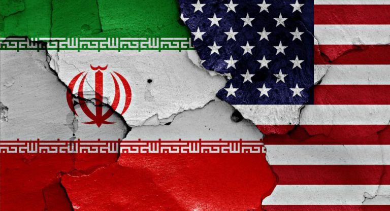 Τρόμο στην ΕΕ προκαλεί ενδεχόμενο ατύχημα ΗΠΑ με Ιράν | tanea.gr