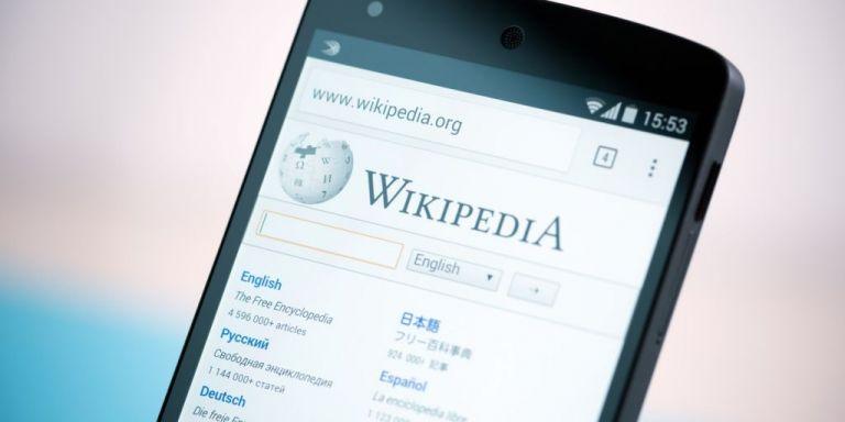 H Wikipedia προσέφυγε στο Ευρωπαϊκό Δικαστήριο εναντίον της Τουρκίας   tanea.gr