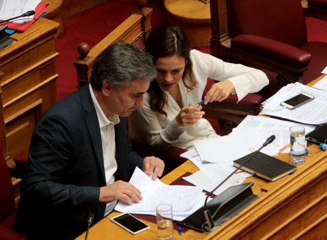 Διευκρινίσεις για το επίδομα των ανασφάλιστων υπερηλίκων της μειονότητας της Αλβανίας   tanea.gr