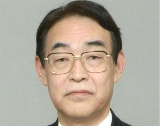 Ιαπωνία: Πρώην διπλωμάτης μαχαίρωσε μέχρι θανάτου τον γιο του | tanea.gr