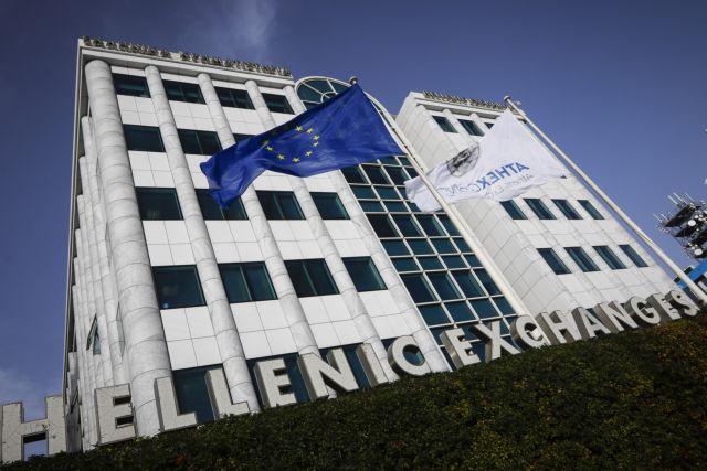 Κατέρρευσε η μετοχή της ΔΕΗ, βραχυκυκλώνοντας το Χρηματιστήριο | tanea.gr