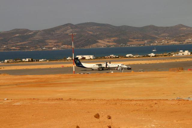 ΙΑΤΑ: Πως θα παραμείνουν σε τροχιά ανάπτυξης οι αερομεταφορές | tanea.gr