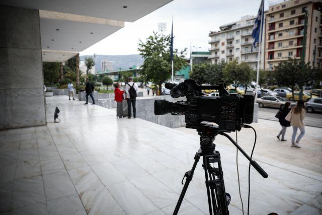 Καταγγελίες για Ρασπούτιν : Αντί να προσκομίσει στοιχεία ζήτησε εξαίρεση ανωτάτων λειτουργών ο Αγγελής | tanea.gr