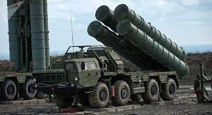 ΗΠΑ: Με διακομματιτικό ψήφισμα καλούν την Τουρκία να μην προχωρήσει στην απόκτηση S-400 | tanea.gr