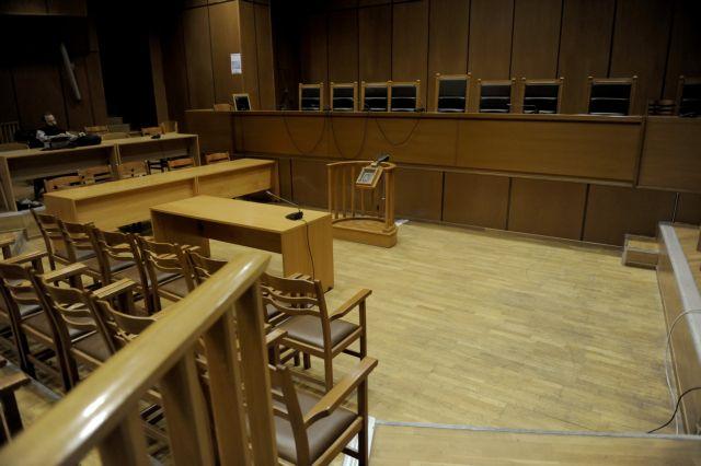 Οι Εισαγγελείς ζητούν την απόσυρση του νέου Ποινικού Κώδικα | tanea.gr