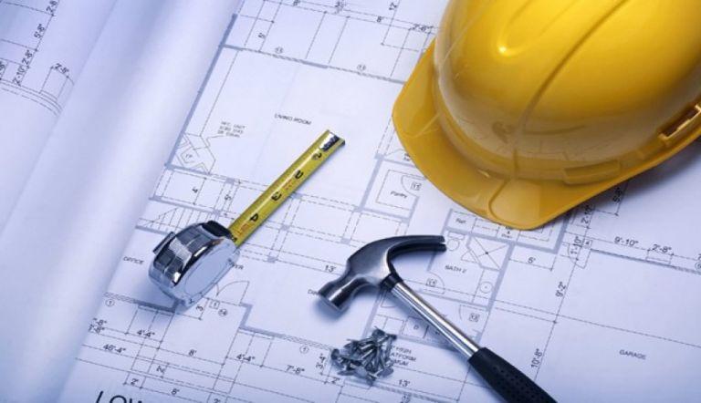 ΙΟΒΕ: Τι προϋποθέτει η ενίσχυση του κλάδου των κατασκευών | tanea.gr