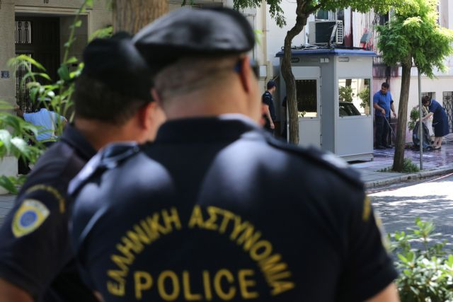 Ζήτημα ασφάλειας τούρκων διπλωματών εγείρει η Άγκυρα - ΤΑ ΝΕΑ αποκαλύπτουν 14 άγνωστα περιστατικά | tanea.gr