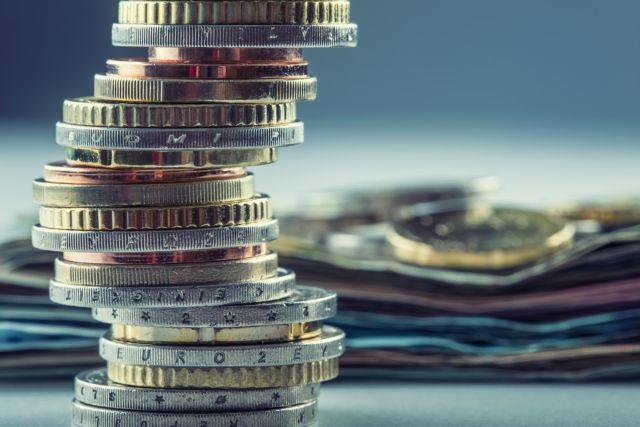 ΙΟΒΕ : Bελτιώθηκε ελαφρά το οικονομικό κλίμα τον Μάιο | tanea.gr