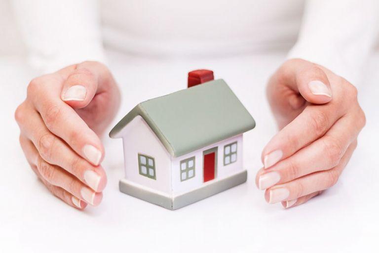 Προστασία α' κατοικίας: Ανοίγει την 1η Ιουλίου η πλατφόρμα | tanea.gr