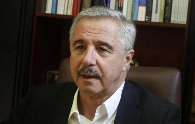 Μανιάτης: Η ζωή και η ιστορία σας τιμωρεί για τους υδρογονάνθρακες, υποκριτή κ. Τσίπρα   tanea.gr