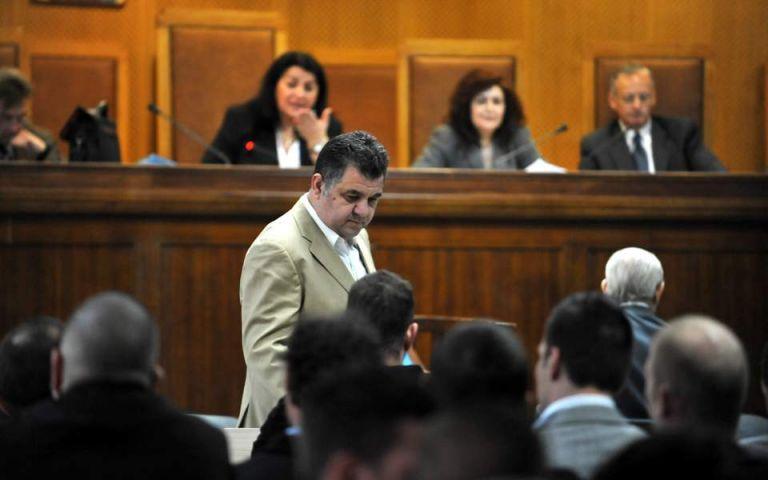 Χρυσή Αυγή: Ηρθε η ώρα να απολογηθούν για τα εγκλήματα που έχουν κάνει | tanea.gr