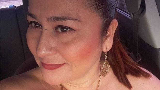 Μεξικό: Νέα δολοφονία δημοσιογράφου | tanea.gr