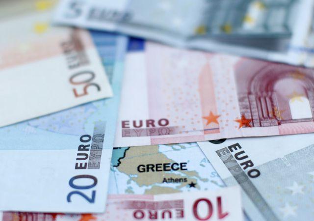 120 δόσεις: Ερχονται πέντε αλλαγές στη ρύθμιση για τους οφειλέτες | tanea.gr