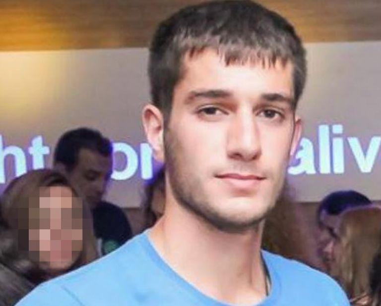 Υπόθεση Γιακουμάκη: Καταδίκη οκτώ κατηγορουμένων ζητά ο εισαγγελέας | tanea.gr