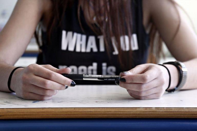 Χωρίς θρήσκευμα για πρώτη φορά τα απολυτήρια των μαθητών φέτος | tanea.gr
