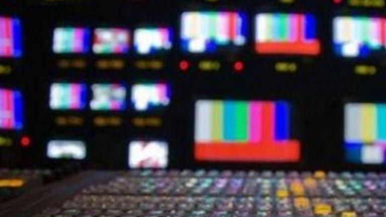 Ουκρανία: Δημοσιογράφοι παραιτήθηκαν από κανάλι, μετά την αγορά του από φιλορώσο βουλευτή | tanea.gr