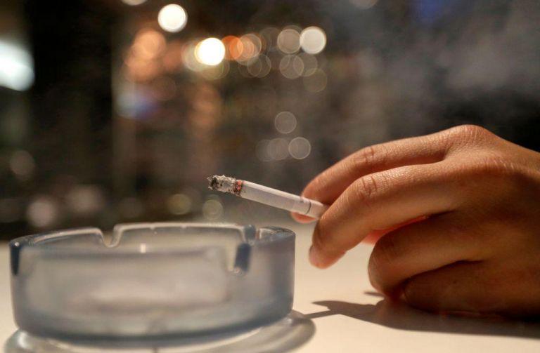 Υψηλός ο κίνδυνος εμφράγματος για τις γυναίκες καπνίστριες | tanea.gr