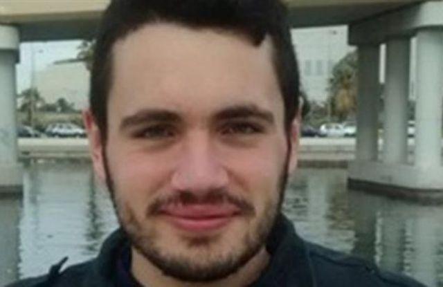 Κάλυμνος : Για δολοφονία του φοιτητή μιλά νέα έκθεση | tanea.gr