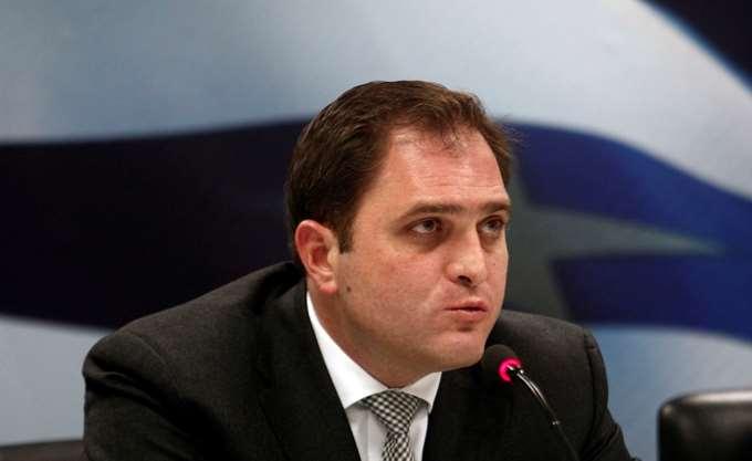 Φορολοταρία: Μεγάλες αλλαγές, πώς θα κερδίζουμε, περισσότεροι λαχνοί στην κλήρωση   tanea.gr