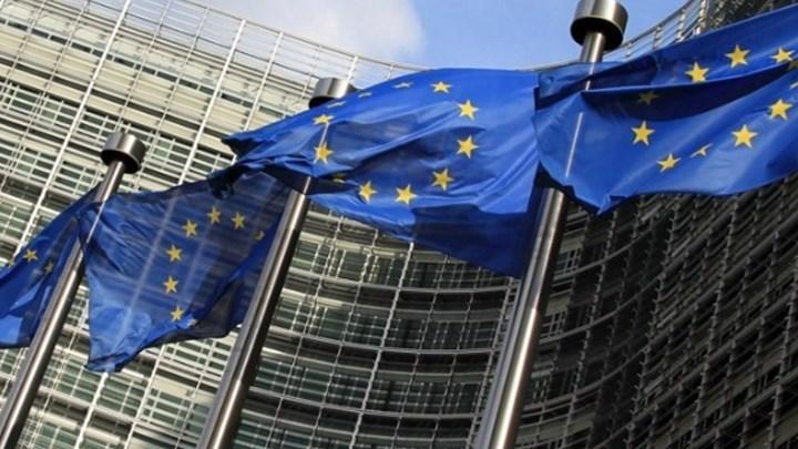 Εκλογικές αλχημείες από την κυβέρνηση για τη «13η σύνταξη» | tanea.gr