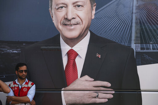 Τουρκία: Κίνδυνος διάσπασης του AKP μετά την ήττα στην Κωνσταντινούπολη   tanea.gr