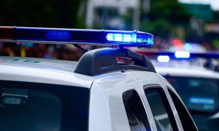 Κακουργηματική δίωξη σε 4 οπαδούς του ΠΑΟΚ για απόπειρα ανθρωποκτονίας | tanea.gr