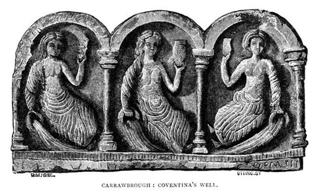 Ελληνικό κρασί έπιναν οι πρόγονοι του Αστερίξ | tanea.gr