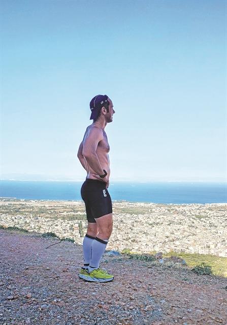 6 συμβουλές για να γίνετε εξπέρ στα long runs | tanea.gr