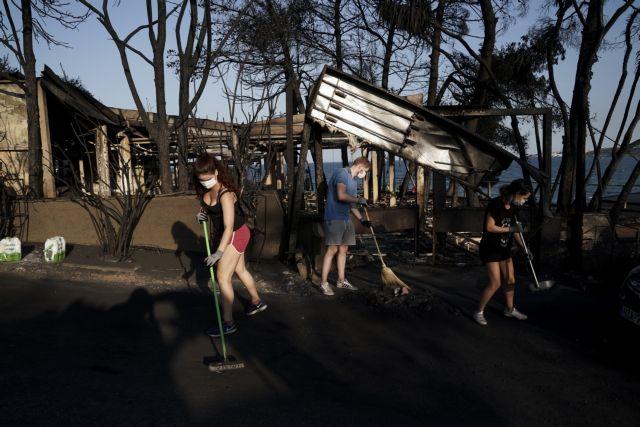 Editorial: Alarm bells | tanea.gr