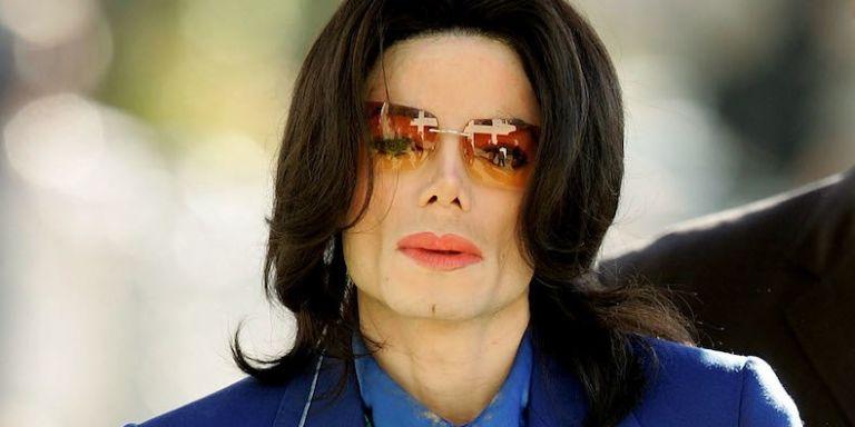 Μάικλ Τζάκσον: Τα σοκαριστικά στοιχεία από την αυτοψία | tanea.gr