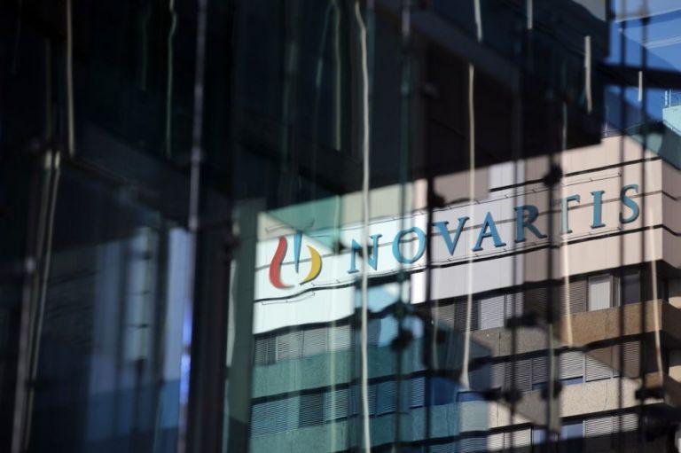 Ι. Αγγελής: Δεν θα πάω φυλακή για την υπόθεση Novartis | tanea.gr