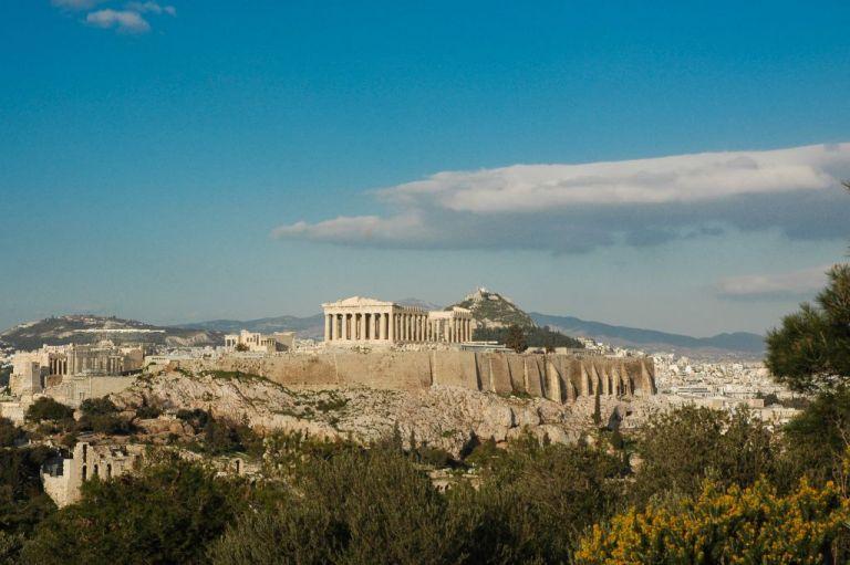 Αρχαία Αθήνα: Το ολιγαρχικό κίνημα των Τετρακοσίων | tanea.gr