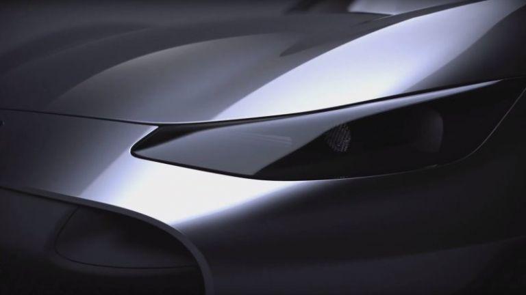 Drako GTE: Έρχεται ο αντίπαλος των πιο γρήγορων Ferrari | tanea.gr