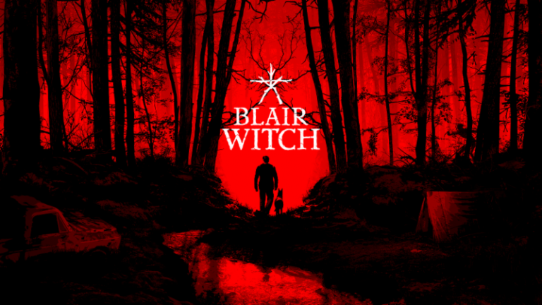 20 χρόνια μετά την ταινία, ένα πολύ τρομαχτικό game «Blair Witch» | tanea.gr