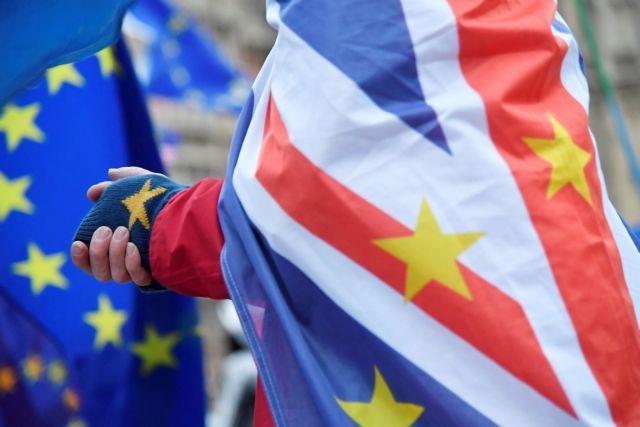 Κομισιόν: Δεν θα αλλάξει η θέση της ΕΕ όποιος και αν είναι πρωθυπουργός στη Βρετανία | tanea.gr