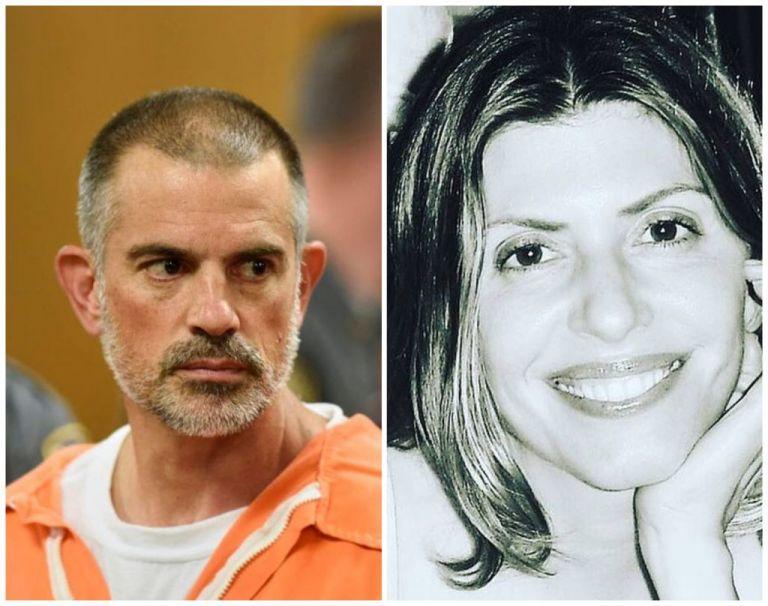 ΗΠΑ: Ομογενής κατηγορείται για την εξαφάνιση της γυναίκας του | tanea.gr